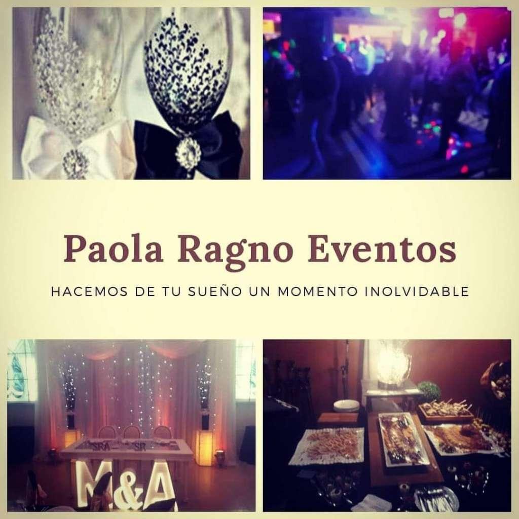 Organizamos y planificamos tu evento