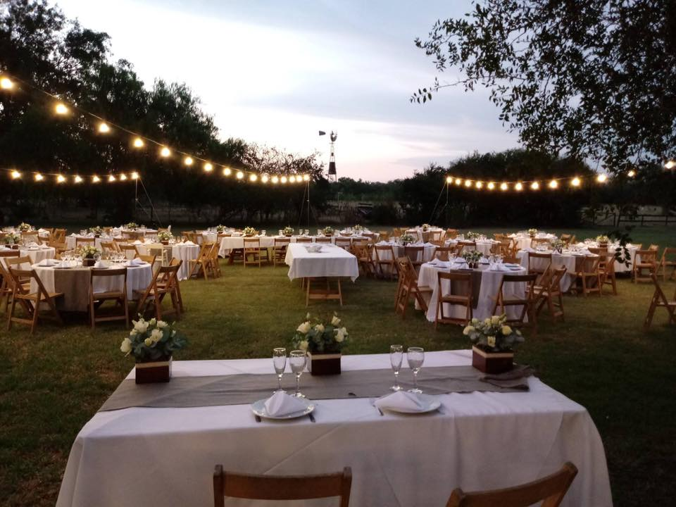 Estancia El Cencerro Hotel + Salon de Eventos